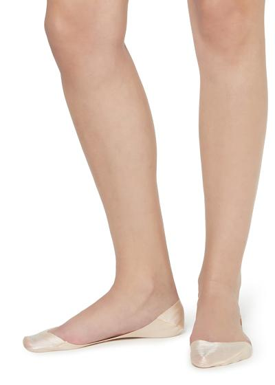 Ballerina-Socken
