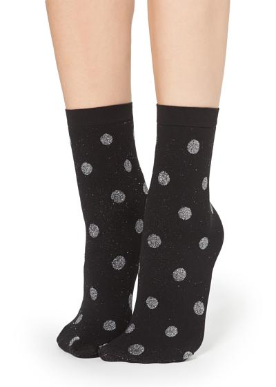 Schicke Socken