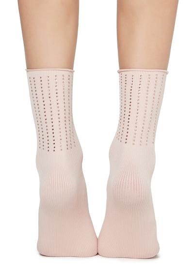Short Fashion Socks