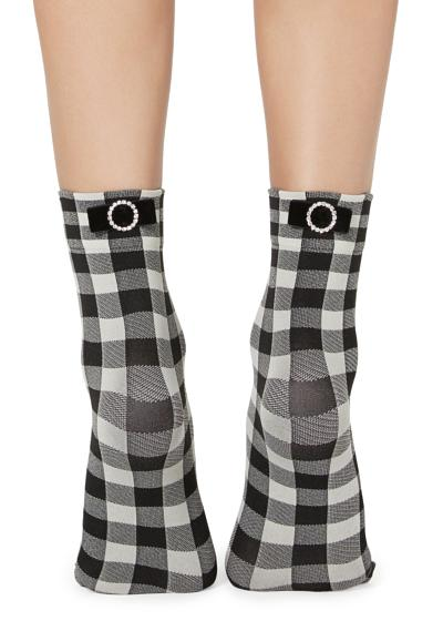Fashion Socks