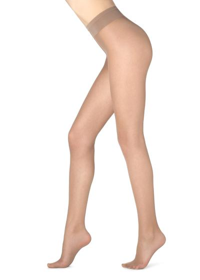 Collants Velados 40 Denier