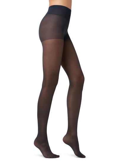 40 Denier Extremely Strong Tights