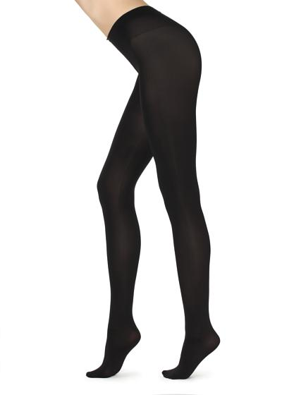 100 Denier Silky Touch Super Opaque Tights