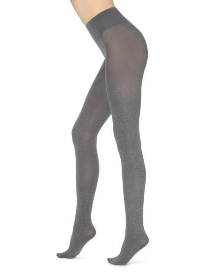 50 Denier Soft Touch Microfiber Opaque Tights
