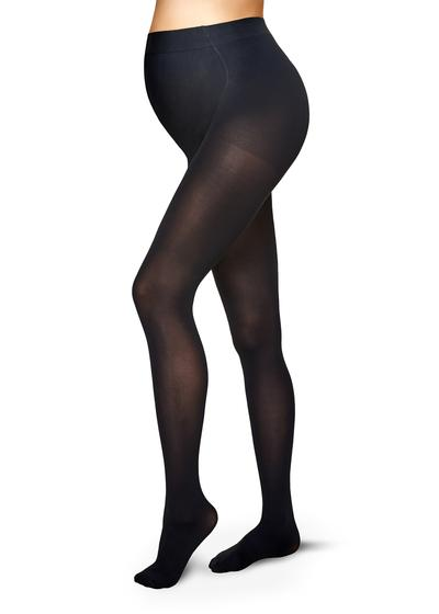 60 Denier Maternity Tights