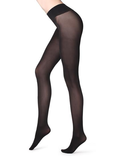 Strumpfhose Perfect Skin 40 Denier