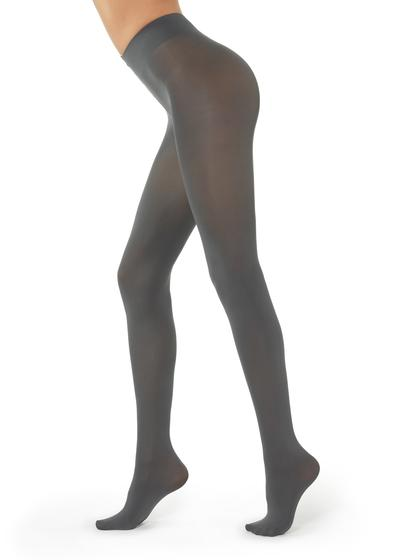 Collants 50 deniers ultra-confortables au toucher doux