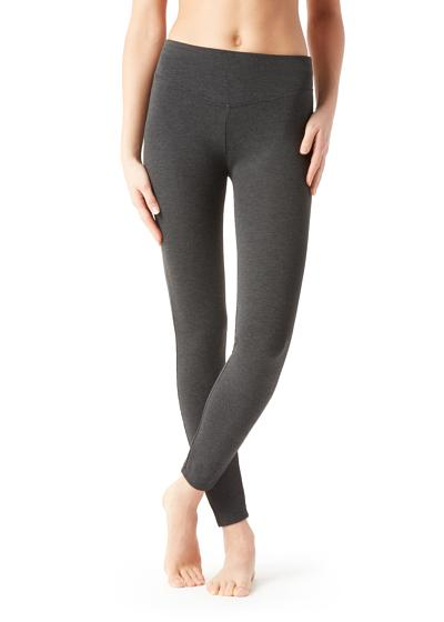 Leggings Gainage Total