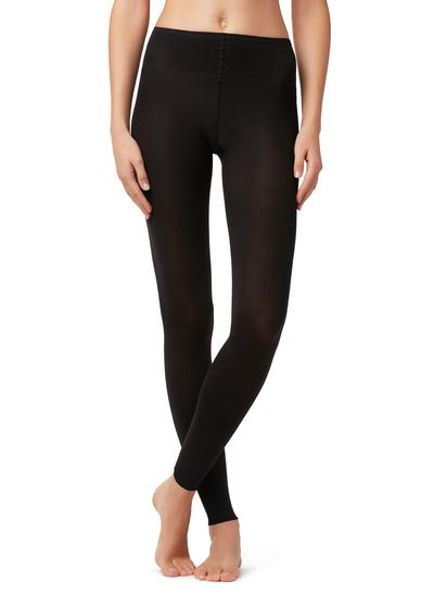 Opaque 50 Denier Soft Touch Leggings
