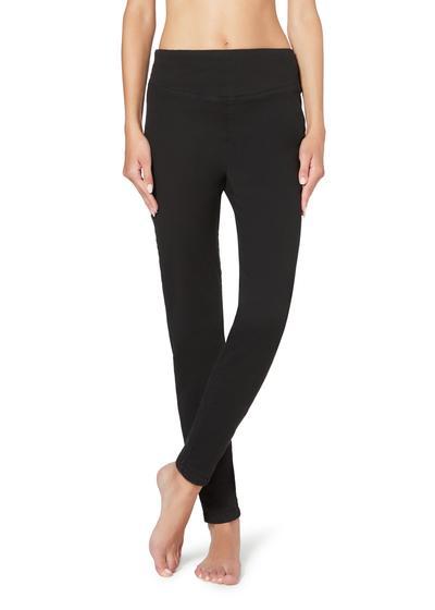 Leggings Jeans Skinny