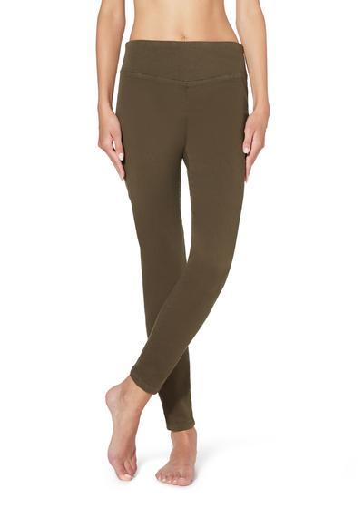 Skinny-Jeans-Leggings