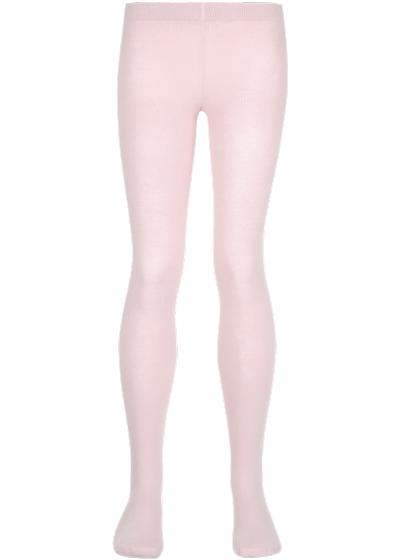 Girls' Soft Tights