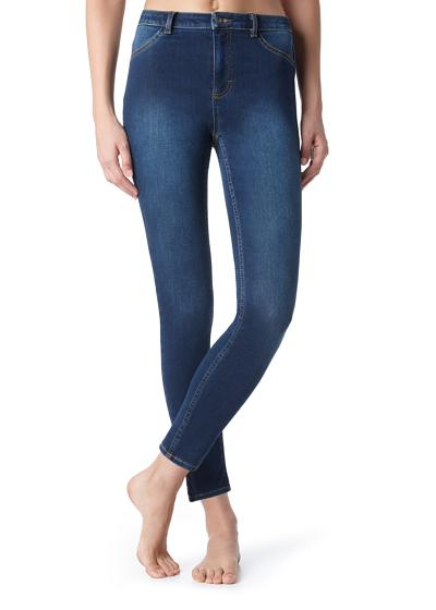 Slim Sexy Fit Jeans