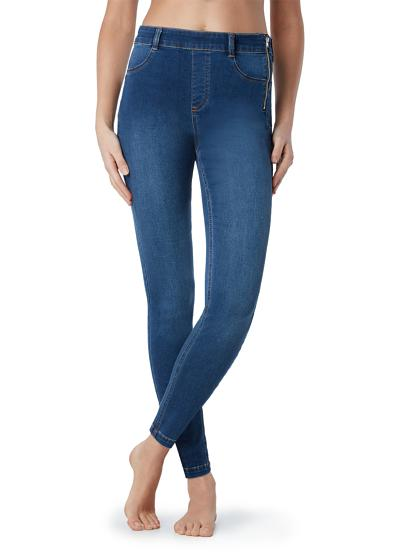 Total Shaper Jeans