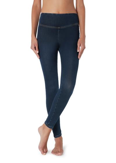 Jeggings Gainage Total