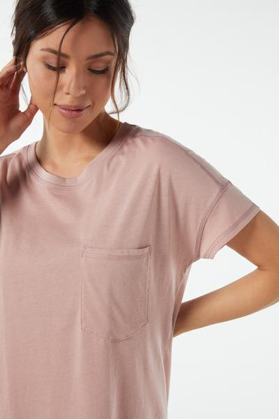 Ultrafresh Supima® Cotton Nightdress