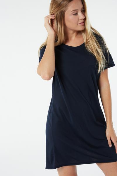 Ultrafresh Supima® Cotton Nightdress
