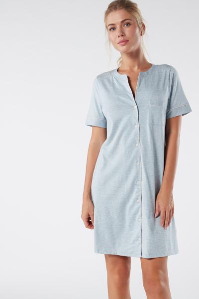 Supima® Cotton Nightdress