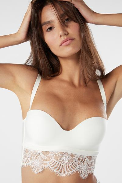Gioia Timeless Elegance Super Push-Up bra