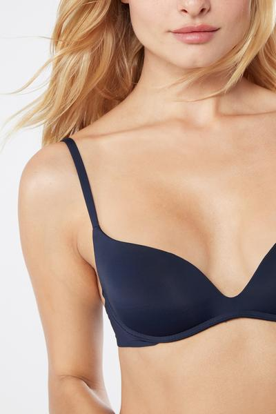 Soutien-gorge Gioia Super Push-Up en Microfibre