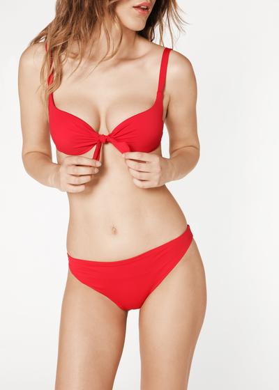 Patrizia Indonesia Push-Up