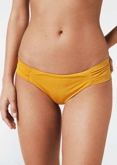 Irene Brazilian Bikini Bottoms