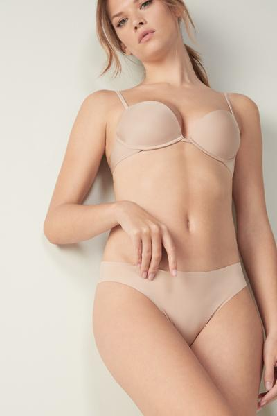 Brazilian-Slip aus Ultra-Light-Mikrofaser