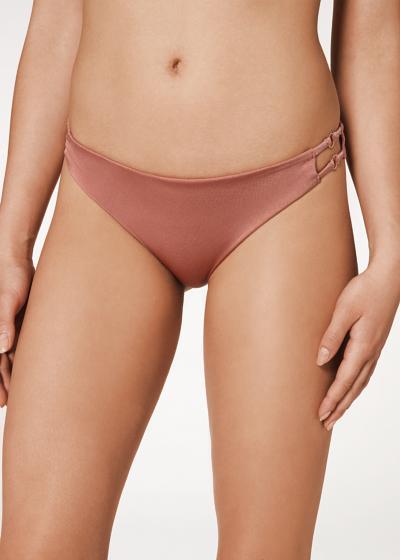 Deborah Brazilian bikini bottoms