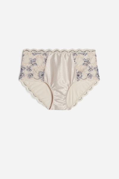 Delicate Lullaby Panties