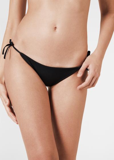 Indonesia Bikini Bottoms