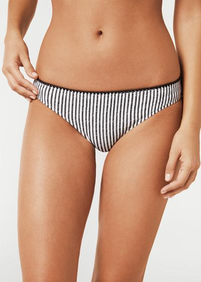 Charlotte Bikini Bottoms