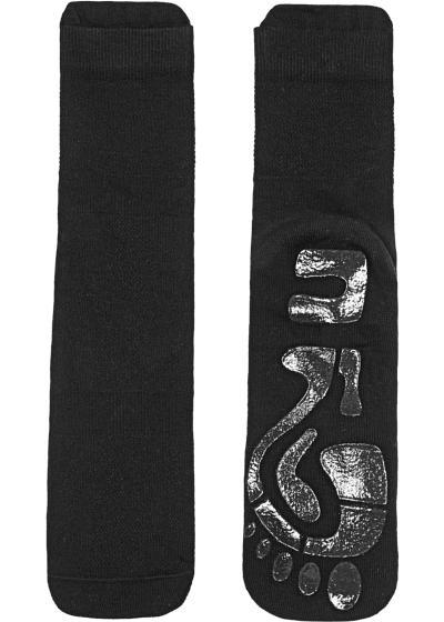 Kurze ABS Socken