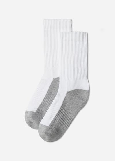 Nízke Športové Unisex Ponožky