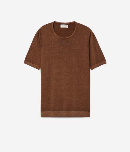 aa55c9b8 Falconeri: Cashmere and Wool Knitwear - Falconeri