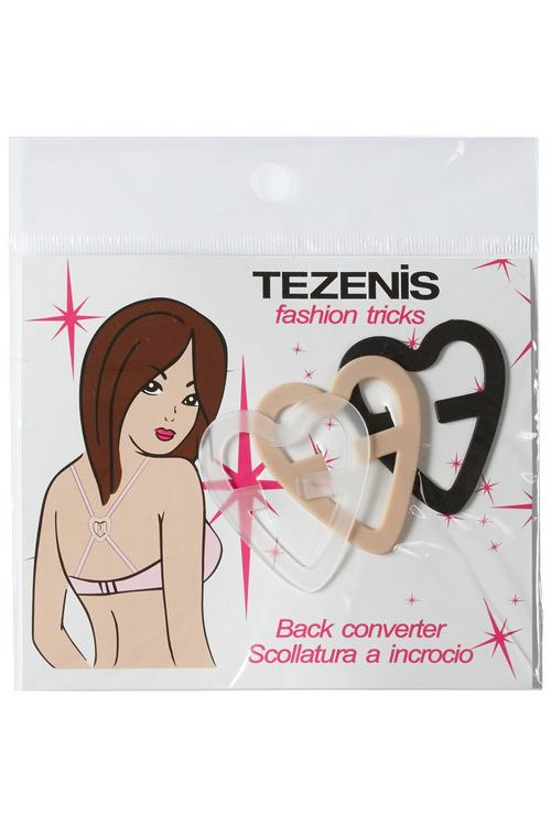 d00f30718f0 Women s Accessories and Gift Ideas - Tezenis