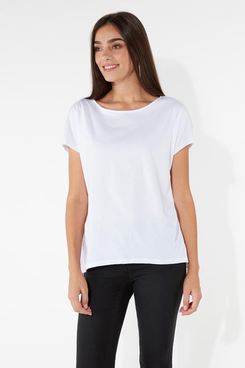 d559f7988d6e Damen-Shirts   Tops – online auf Tezenis entdecken
