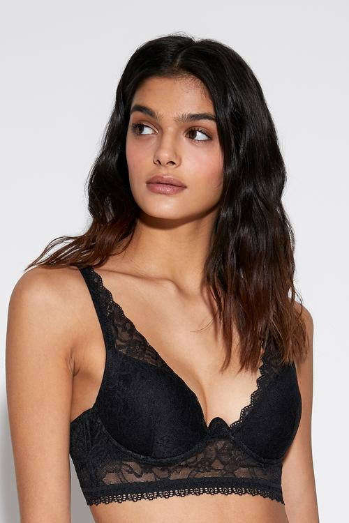 e91db0aeb05a4 Shop push-up bras online - Browse on Tezenis