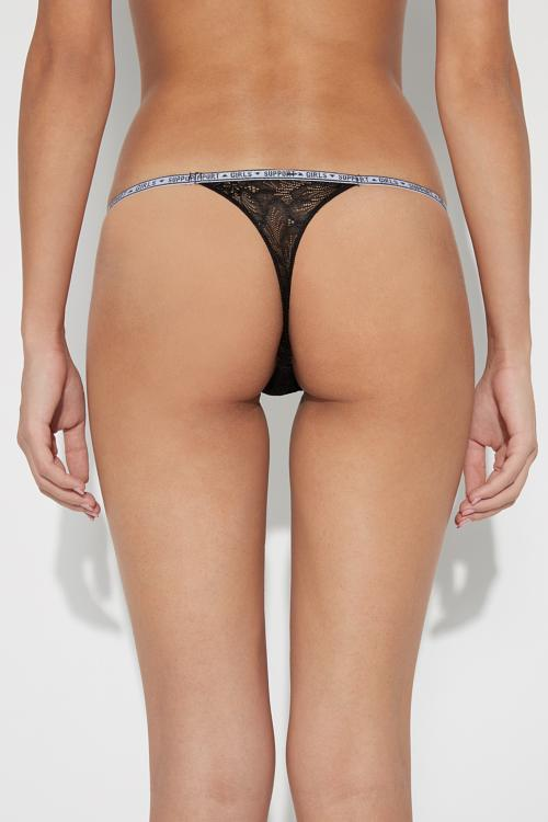 71a94aacb4c G-string - Tezenis
