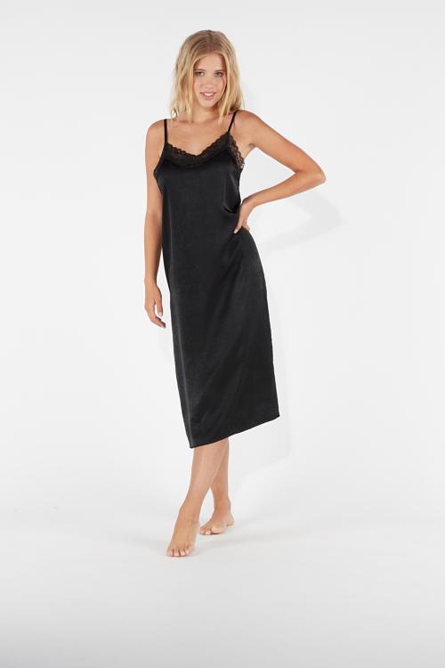 dab634b5e34d Abbigliamento Notte Donna - Tezenis