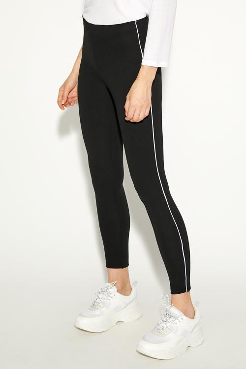 Leggings y Pantalones Mujer - Tezenis 0a6874f09f7d3