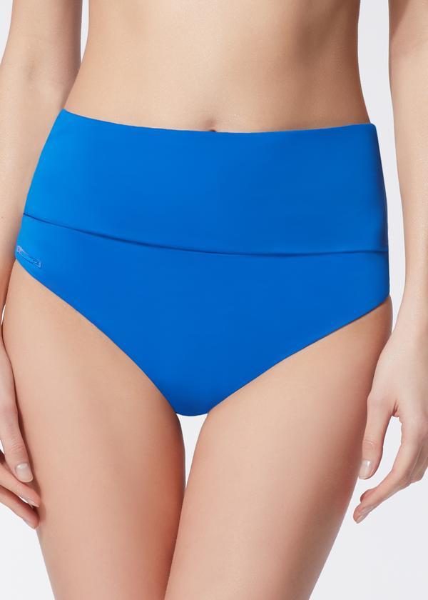 dfa9104bdce5 Bikini Slip Fascia Indonesia