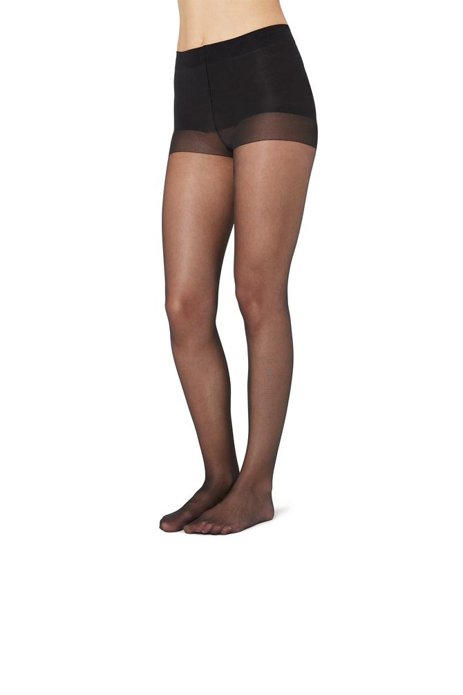 dc94d8baa65 Women s Tights - Tezenis