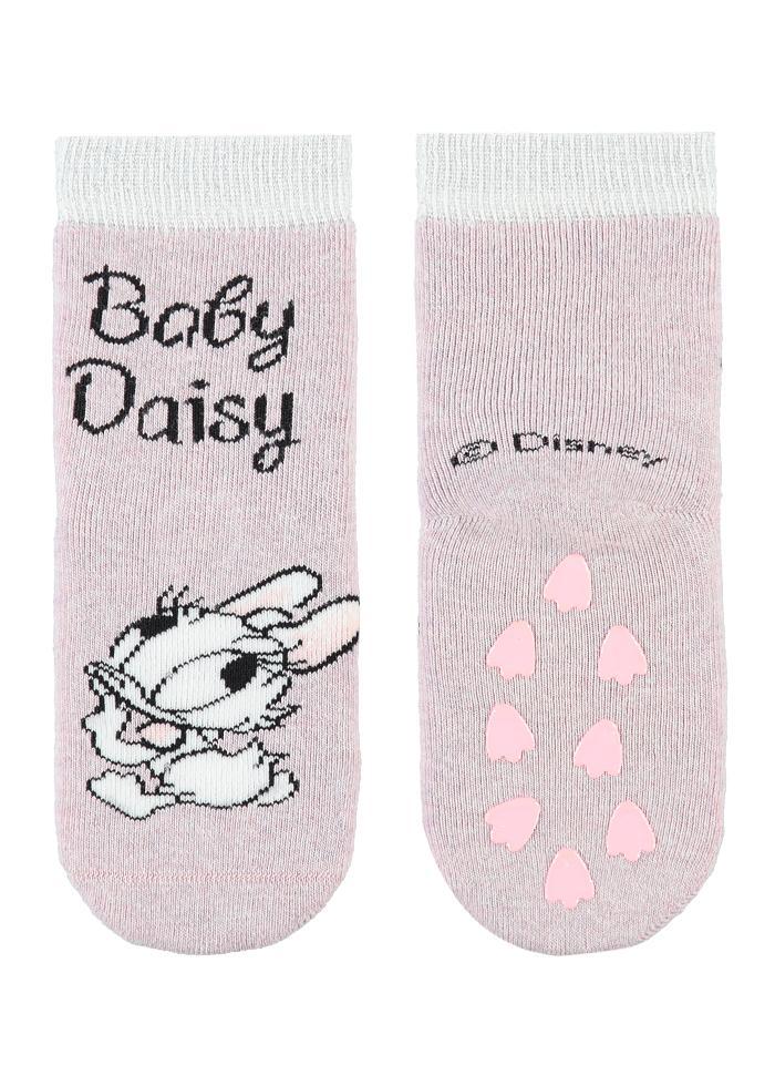 colore veloce designer nuovo e usato design unico Acquista i calzini antiscivolo da neonato sul sito di Calzedonia