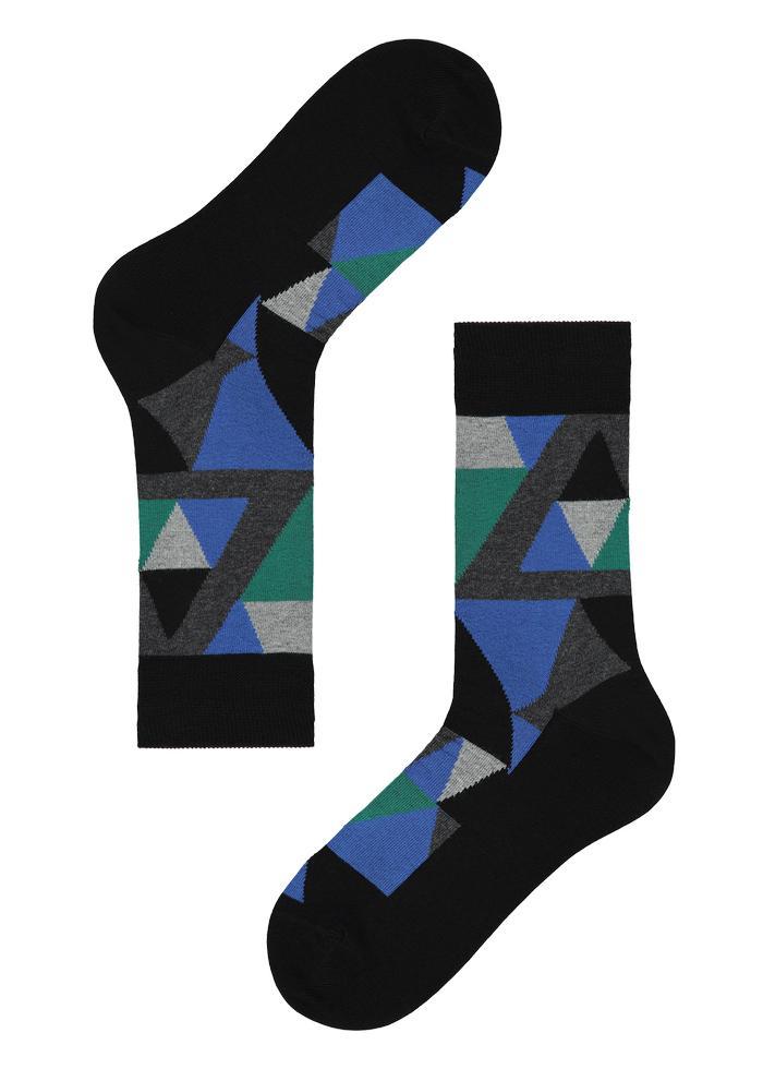 promo code c20cd bb3ca Acquista i calzini corti uomo di Calzedonia