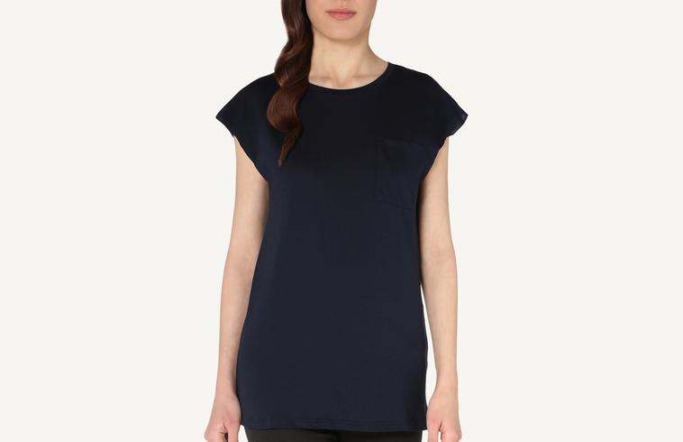 98d0d67b1 Women s short sleeve t shirts - Intimissimi