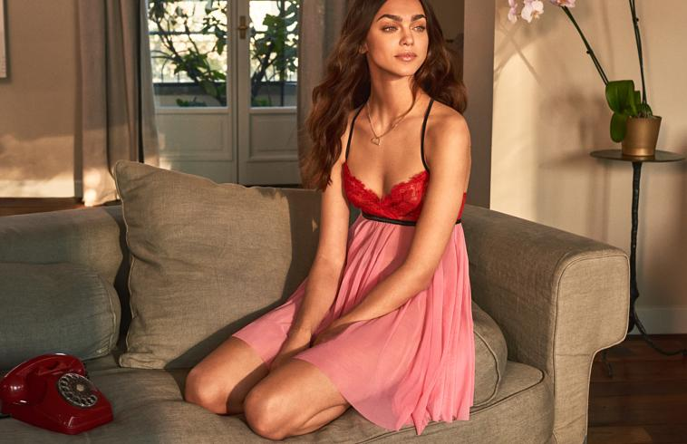4ed9b76a72 Intimissimi lingerie  discover Bodysuits