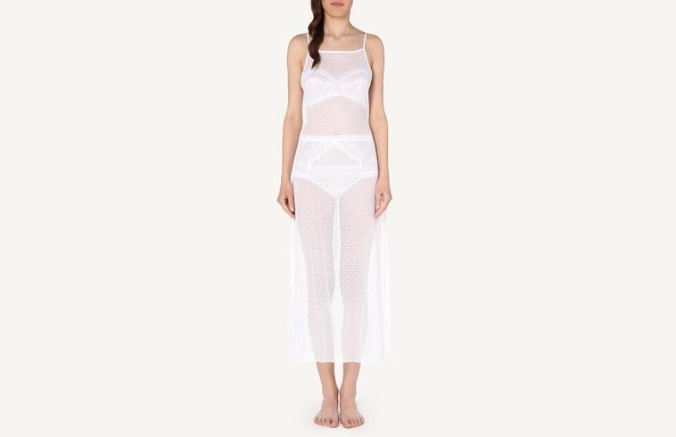 092f4d61b6 Intimissimi lingerie  discover Bodysuits