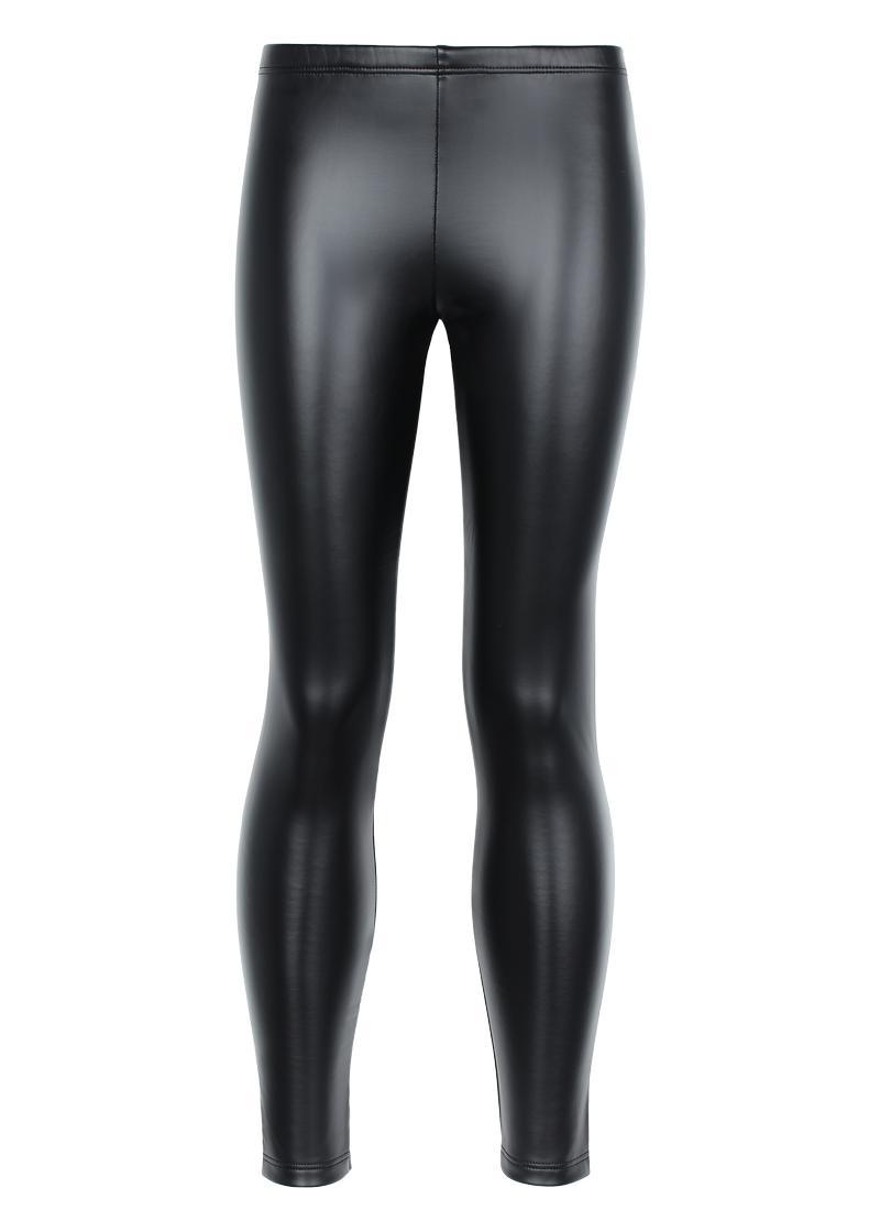 f97551a02 Compra leggings para niña en Calzedonia