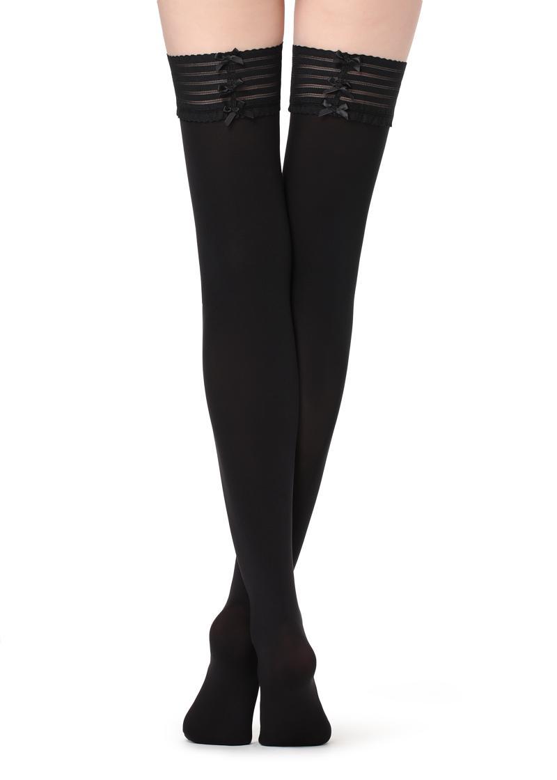 3c7e1ca6d1c Nakupujte dámské punčochy na e-shopu Calzedonia