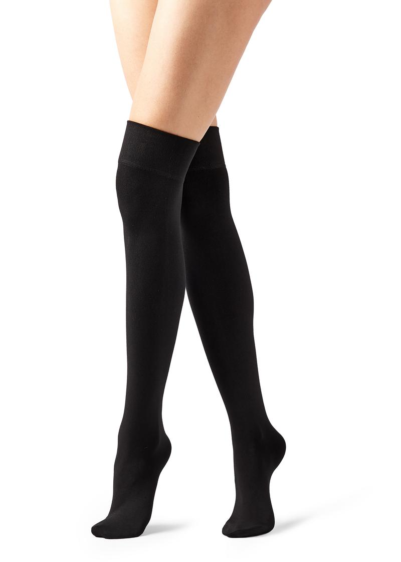 7e26d9701 Shop Over-The-Knee Socks for Women on Calzedonia